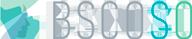 bscoso logo