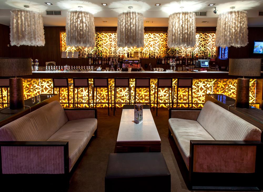 Tallink_Hotel_Riga_Lobby_Bar