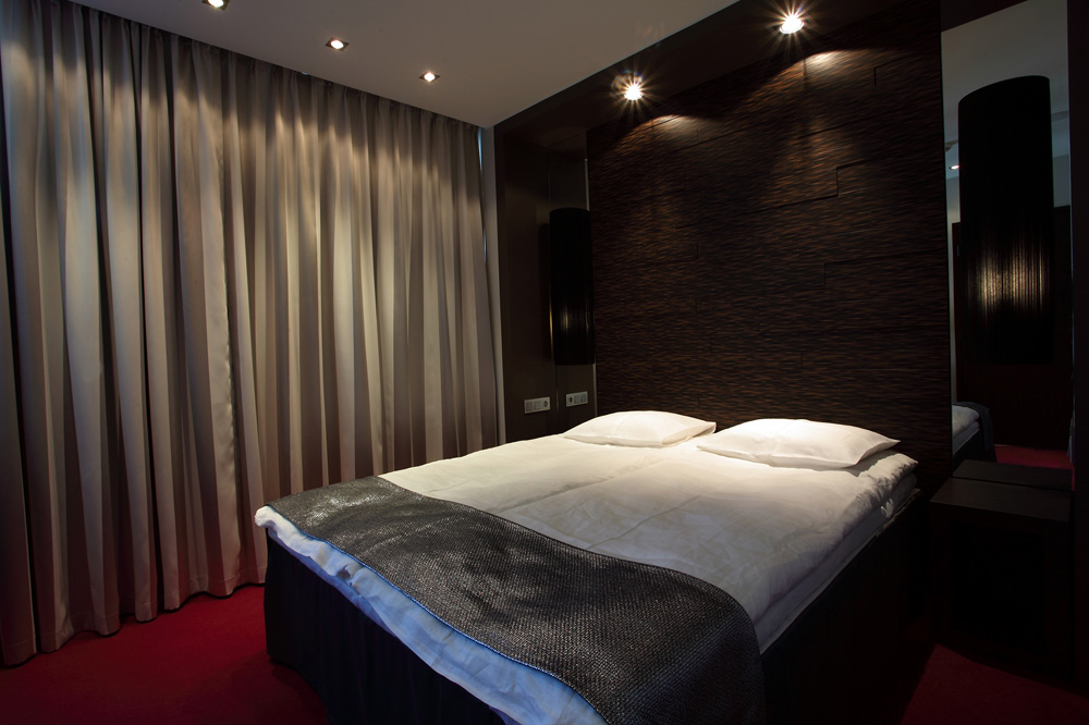 Tallink_Hotel_Riga_Standard_Room