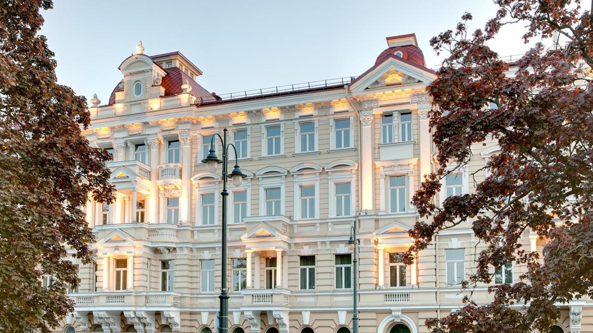 kempinski-vilnius_facade-new